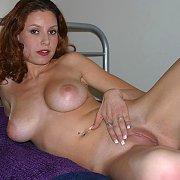 Naked Jamie Lynn Back In 2003
