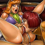 Skinny Asian Uniform Girl Sucks