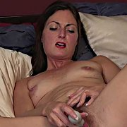 Bedtime Fun with Veronica Johnson