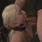 Sexual Disgrace 8 with Jenna Ivory