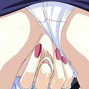Big Floppy Tits Milf With Tan Lines
