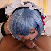 Thai Bikini Girl Sex