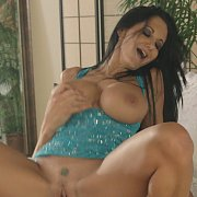 Mother Knows Best with Ava Addams