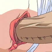Mature Lingerie Mom Teasing At Home