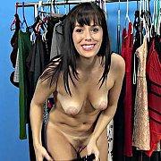 Sexy Wardrobe with Alana Cruise