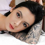 The Rough Stuff with Marley Brinx