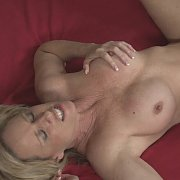 Mother's Seductions 2 with Jodi West