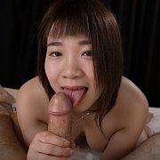 Thailand Teen Massage And Sex