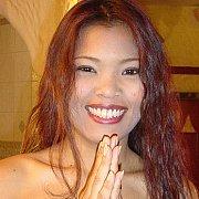 Trio Of Bangkok Whores