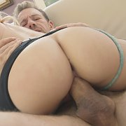 Daddy Issues with Lucy Tyler