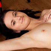 Young And Lustful with Julia James