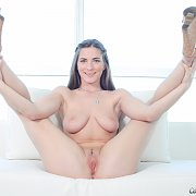 Molly Jane On The Casting Couch