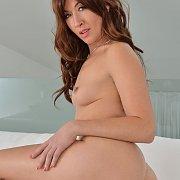 Tasty Butt Nude Milf