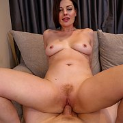 Sovereign Syre Fingered and Fucked