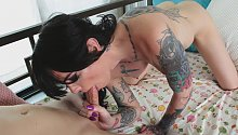 3:01 Hot For Transsexuals 3 with Chelsea Marie