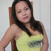 Hairy and Chubby Filipina MILF Tricked to Fuck