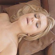 Brothers And Sisters with Natalia Starr