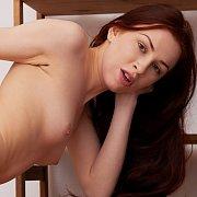Hot Body with Alexa K