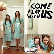 Come Play With Us with Maya Kendrick, Vanna Bardot