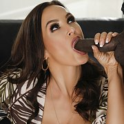 Lisa Ann's Black Out 3 S2 with Lisa Ann