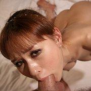 Fine Blowjob From Urumi Obana naked