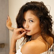 Colombian Slut Jade Presley's Pussy Fuck