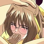 Fat Ass Blonde On All Fours
