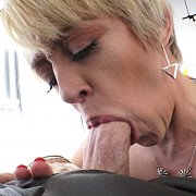 Wicked Porn Milf Ass Fucked