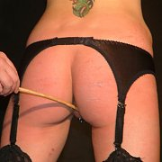 Slave Wynters Spanking And Whipping