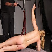 Masie Dee Humiliating Domination