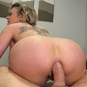 Dee Williams Hot Busty Anal Milf
