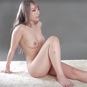 Puffy Nipples Asian Gets Toes Sucked
