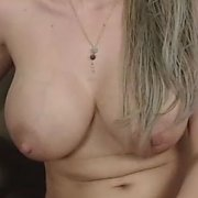 South American Boobs On Display